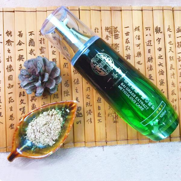 杭州祛痘毛孔收缩水