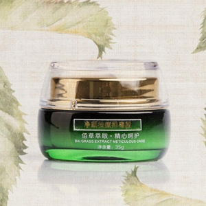 杭州净颜祛痘排毒霜